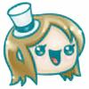 Kuroikii's avatar