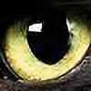 KuroiKinu's avatar