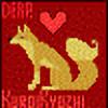 KuroiKyozhi's avatar