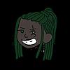 kuroiMarzipan's avatar