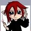 kuroimeo's avatar