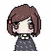 KuroInori's avatar