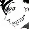 KuroInsanity's avatar