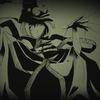 KuroiPen's avatar