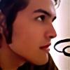 kuroir's avatar