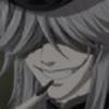 KuroiRaccoon's avatar