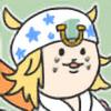 kuroiros's avatar