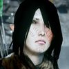 Kuroiseki's avatar