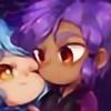 KuroiStarKenshi's avatar