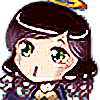 kuroitenshi13's avatar