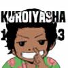 kuroiyasha13's avatar