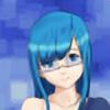 kuroiZ64's avatar