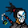 KuroJOni's avatar