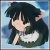 kurokagamichan's avatar