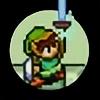 kurokage888's avatar