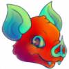 KuroKaiju's avatar