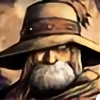 kurokaji11's avatar