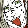 kurokami-02's avatar