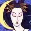 Kurokami-Kanzashi's avatar