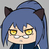 KurokamiRin's avatar