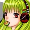 KuroKamo-chan's avatar
