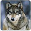 Kurokari's avatar