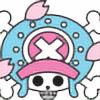 KuroKatana23's avatar