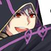 kurokawa-ayumi's avatar