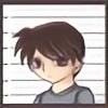 KurokawaAoi's avatar