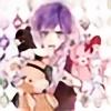 Kurokawaii-chan04's avatar