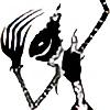 Kurokazeshini's avatar