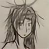 kurokeiko's avatar