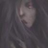 kuroki512's avatar