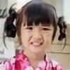 KurokiAono's avatar