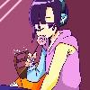 Kurokie19's avatar