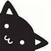 KuroKikkai's avatar