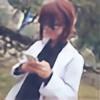 Kurokira114's avatar