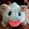 KurokiRenn's avatar