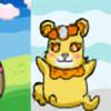 kurokitkat's avatar