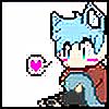 KuroKittyy's avatar