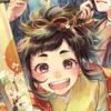 KurokiYoruno's avatar