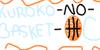 Kuroko-no-BasketOCs's avatar