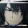 Kuroko201's avatar