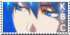 KurokoBasketClub's avatar
