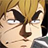 KuroKoenGCP's avatar