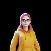 kurokoffe3's avatar