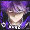 KurokoGraph's avatar