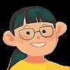 kurokohii's avatar