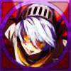 KuroKomix's avatar