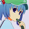 KurokoriOkami's avatar